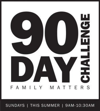 90-day-logo